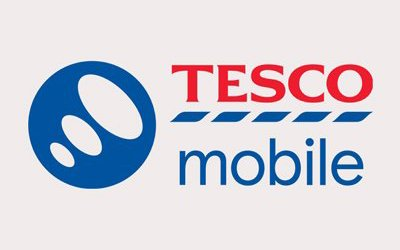Tesco Mobile supports Headliners (UK) to keep young people connected