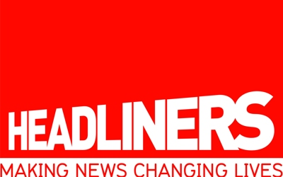 Safeguarding in Headliners (UK)